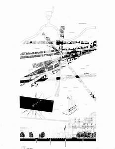 Gebaute Worte  Zur Architektonischen Transformation Celanscher Lyrik Bei Daniel Libeskind