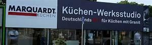 Dänisches Bettenlager Halstenbek : marquardt k chen wohnmeile halstenbek ~ Buech-reservation.com Haus und Dekorationen