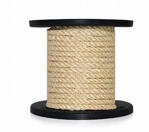 Seil Für Kratzbaum : sisalseil 8mm naturfasern gedreht sisal seil jumbo shop superg nstiger online baumarkt f r ~ Orissabook.com Haus und Dekorationen