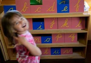 Why a Colorado researcher believes preschool students ...