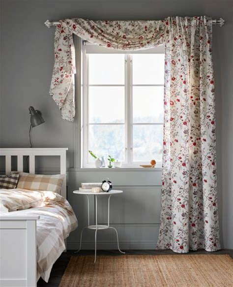 rideaux pour fenetre chambre les 25 meilleures idées de la catégorie rideaux de la