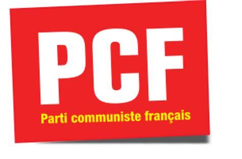 adresse du parti communiste au peuple de l 39 humanité
