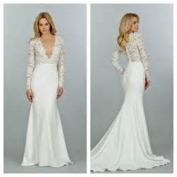 givenchy wedding dress 7 lovely lace wedding dresses inspired by 39 s alvina valenta wedding dresses