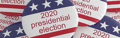 Election Presidential President America Robert Royal Usa