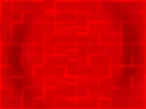 rote hintergrundbilder kostenlos