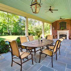 patio furniture by renaissance renaissance outdoor patio