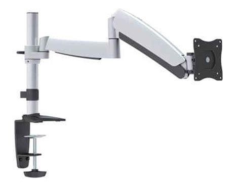 bureau des douanes montpellier support tv plafond repliable 28 images prix sur