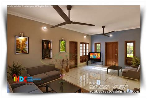 beautiful indian home interiors find home designs and ideas for a beautiful home from