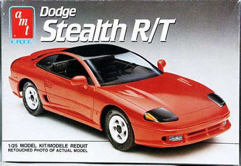 si鑒e auto toys r us amt 1991 dodge stealth r t