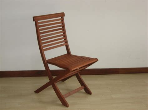 15 best images about stylish chairs and tables on