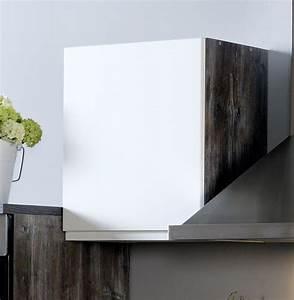 Küchenblock 280 Cm Mit Elektrogeräten : k chenzeile cardiff k che mit e ger ten breite 280 cm hochglanz wei k che cardiff ~ Bigdaddyawards.com Haus und Dekorationen