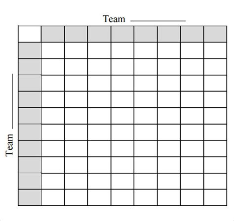 Free Bowl Pool Templates by Search Results For Pool For Bowl 50 Calendar 2015