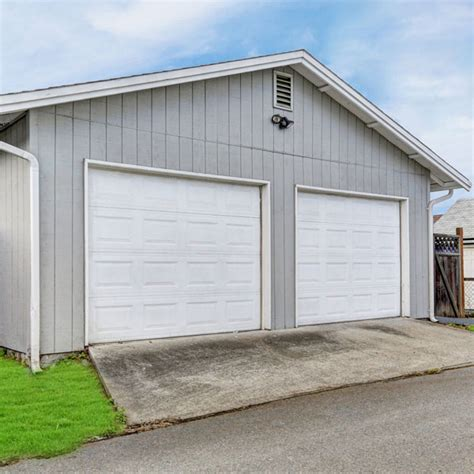 garage door repair everett wa everett garage door repair pros everett wa garage
