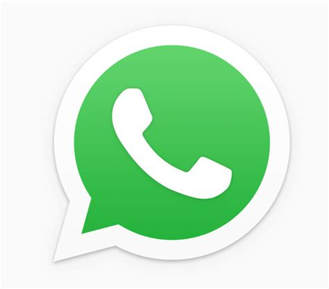encrypted messaging apps    today updated