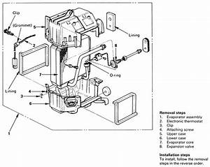 1995 Buick Lesabre Engine Diagram  1995  Free Engine Image