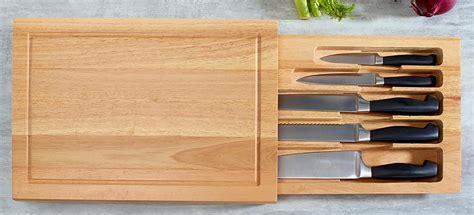 magasin d ustensiles de cuisine magasin d 39 ustensiles de découpe pour votre cuisine à