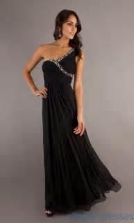 and black bridesmaid dresses one shoulder dress black prom dresses simply dresses