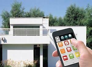 Rolladen Smart Home : sieker rolladen ihr fachbetrieb f r beschattungen ~ Lizthompson.info Haus und Dekorationen