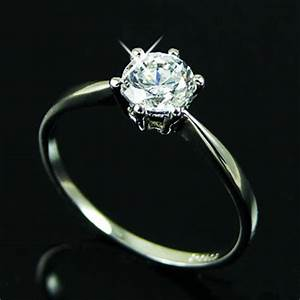 engagement rings crazy ring sale now on brilliant With crazy wedding rings