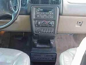 Buy Used 2000 Oldsmobile Silhouette Premiere Edition Van 4