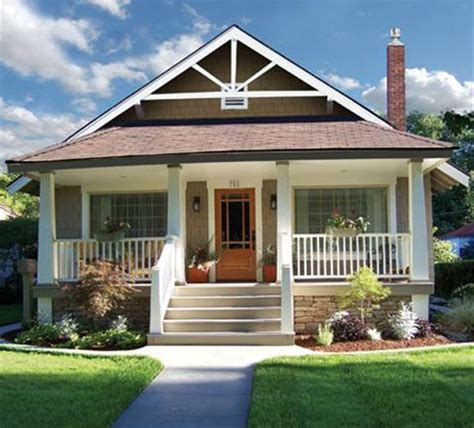 Beautiful Home Exteriors  Google Search  Homes  Pinterest
