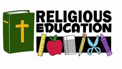Religious Education Holy Plan Preparation