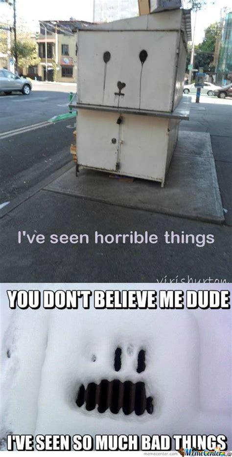 Horrible Memes - horrible friday memes image memes at relatably com