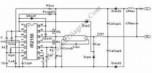 4 Pin Compact Fluorescent Wiring Diagram 3809 Julialik Es