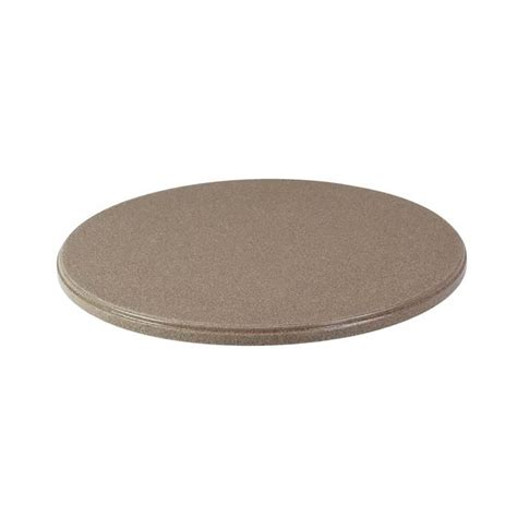 granite table top sesigncorp