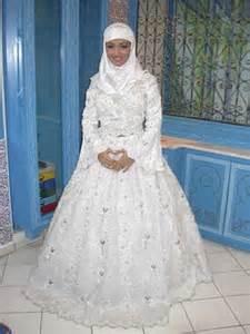pin robe de mariã e pour femme enceinte originale on - Robe Mariã E Originale