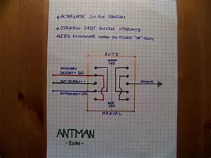 Antman U0026 39 S Thread - Page 76 - Toyota 4runner Forum