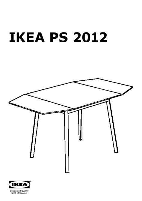 ikea ps table rabats with table chaises ikea