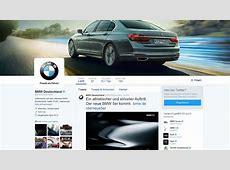 Social Media Wie Automarken, Influencer und Blogger auf