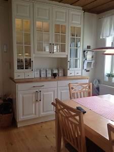 Ikea Landhausstil Küche : 77 besten ikea k che landhausstil metod bodbyn bilder auf pinterest ikea k che k chen ideen ~ Orissabook.com Haus und Dekorationen