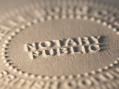 Notary Images What Does It To Be A Notary California Notary
