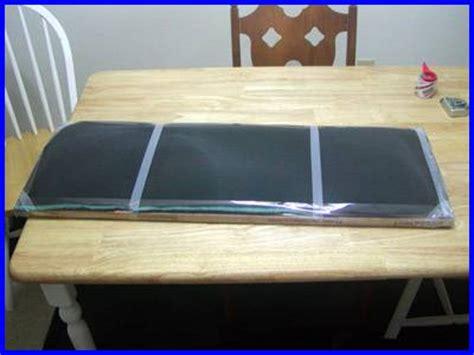 window fan with filter diy twin window fan air filter
