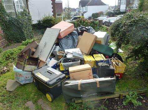 rubbish removal star pm