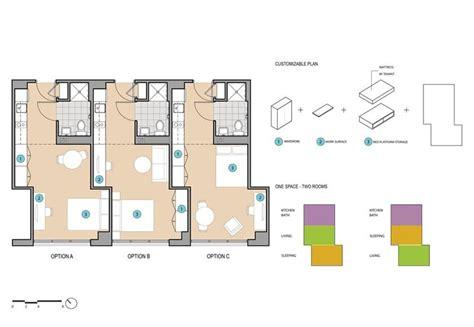studio house adapt nyc micro units portfolio dattner