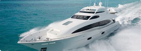 Boat Detailing by Boat Detailing Miami Yacht Detailing Boat Cleaning Miami