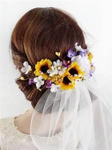 Best 25 Purple Sunflower Wedding Ideas On Pinterest