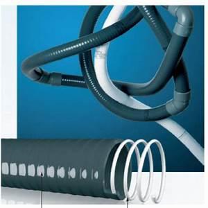Tuyau Souple Diametre 50 : tuyau piscine en couronne distripool ~ Melissatoandfro.com Idées de Décoration
