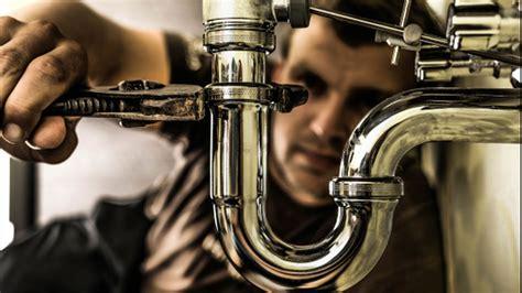 plumbing services true plumbing