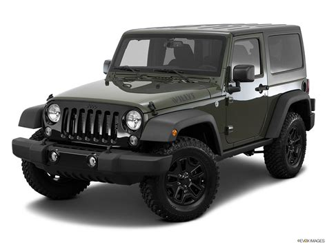 Jeep Wrangler Price by Jeep Wrangler Price In Uae New Jeep Wrangler Photos And