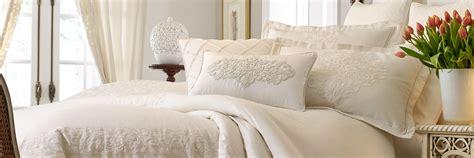 Duvet Covers, Comforters & Luxury Bedding Sets