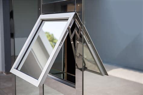awning windows awning window installers custom built