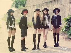 f(x) Red Light | Kpop/Jpop Funny | Pinterest | F(x), Red ...