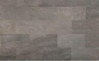 Texture Stone Tiles Seamless Pattern