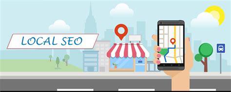 Local Seo by Local Seo Services Local Seo Company In Delhi India