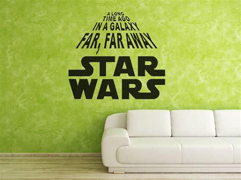 ways    home  star wars heaven