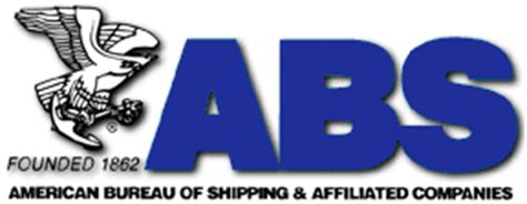 abs bureau of shipping welcome to subsea services incorporated a commercial